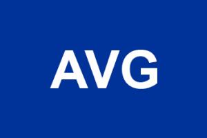 Uw Glazenwasser in omgeving Amstelveen & Amsterdam